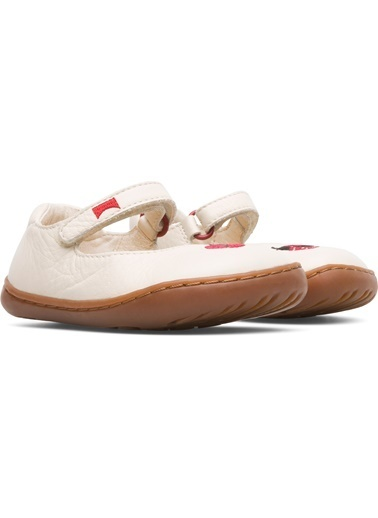 Camper TWS FW Sandalet Renkli